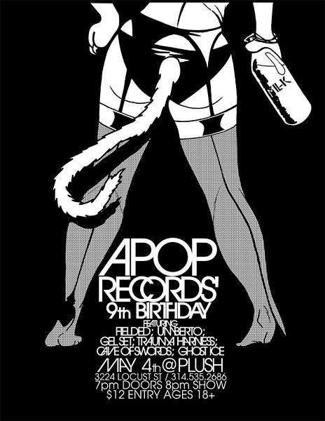 Apop_9th_Birthday_Flyer.jpg