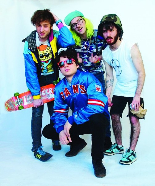 anamanaguchi_press_photo.jpg