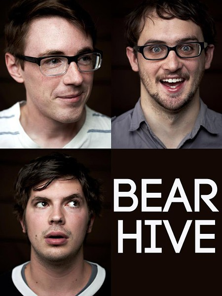bear_hive_press_photo.jpg