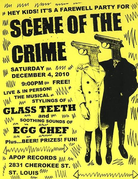 scene_crime_farewell_poster.jpg