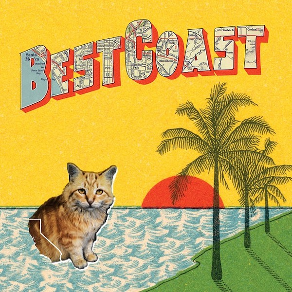 best_coast_album_cover.jpg