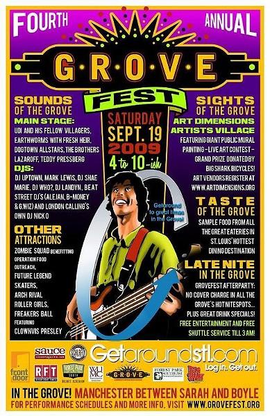 grovefest_11x17_poster_bassist.jpg