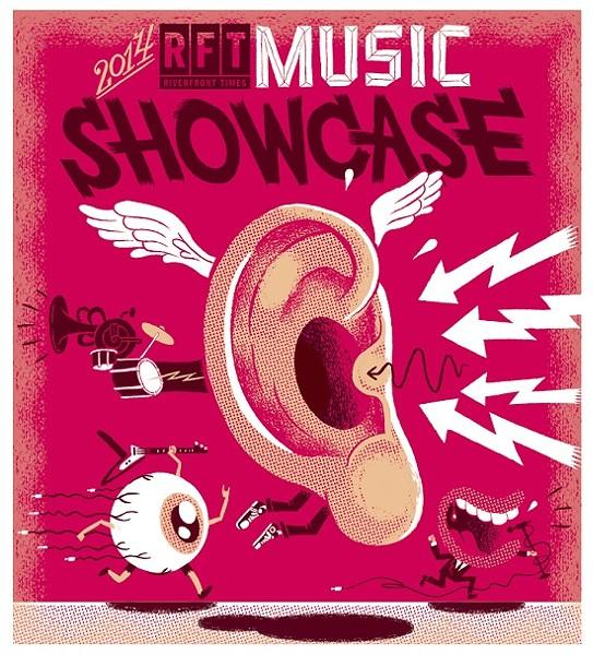 rft_showcase_2014_logo.jpg