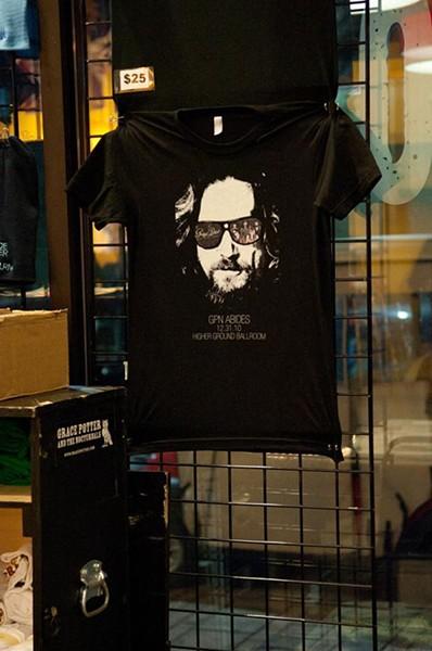 gpn_dude_shirt.jpg