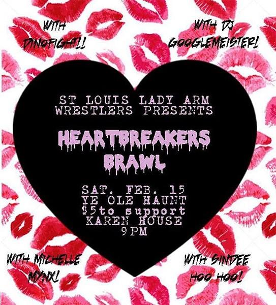heartbreakers_brawl_flyer.jpg