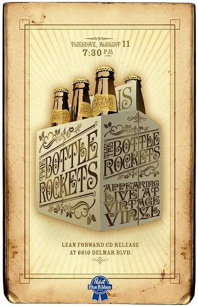 Bottle_Rockets_Poster.jpg
