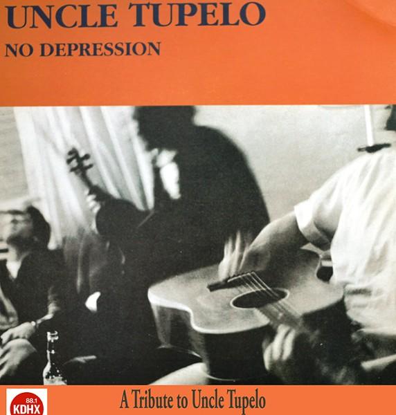 no_depresion_off_broadway_flyer.jpg