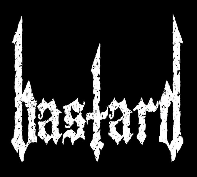 HTTPS://WWW.FACEBOOK.COM/BASTARDSTL