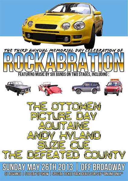 rockabration_flyer.jpg