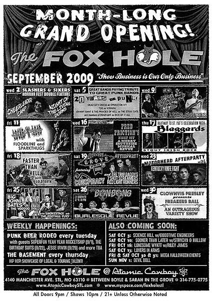FoxHoleFlyer.jpg