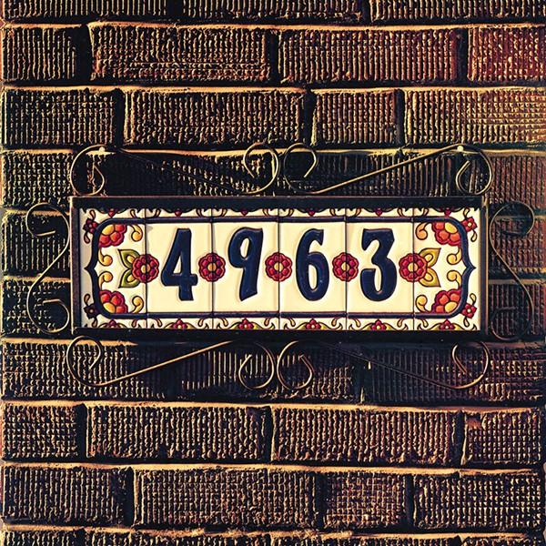 homespun-12-ea114564b3a610e7.jpg