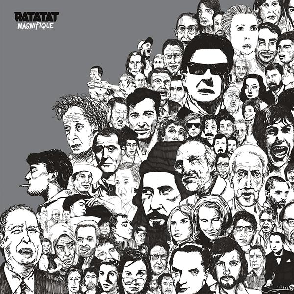 ratatat-albumcover.png