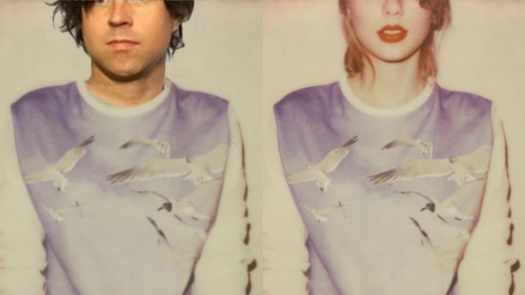 ryan-adams-taylor-swift.jpg
