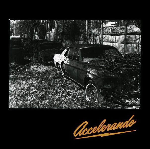 accelerando_album_cover.jpg