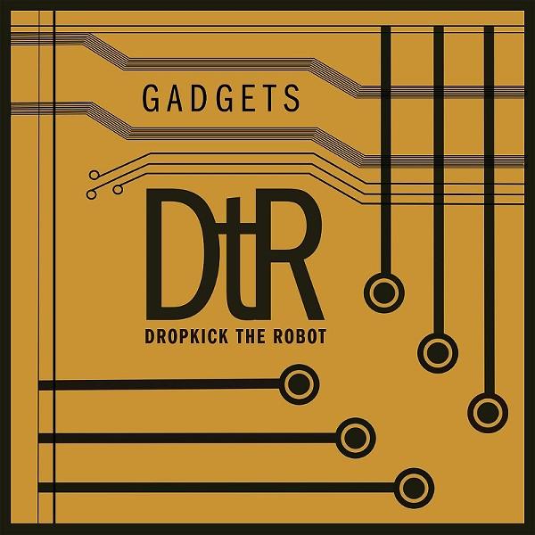dropkick_the_robot_art.jpg