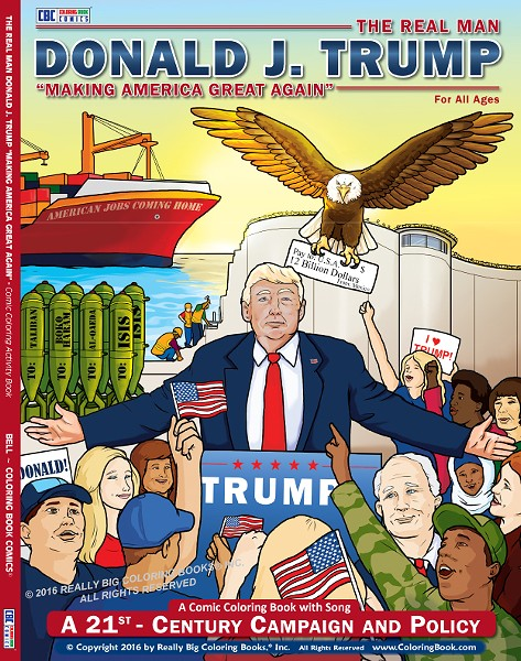 donald_trump_coloring_book_comic_song_front_cover.jpg