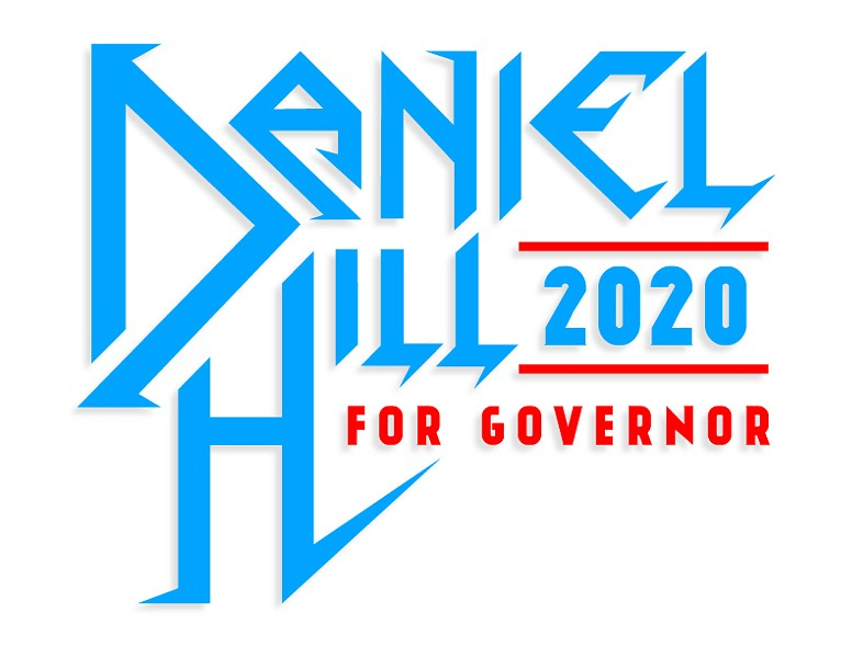 daniel-hill.jpg