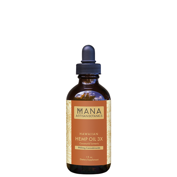 PHOTO CREDIT: MANA ARTISAN BOTANICS