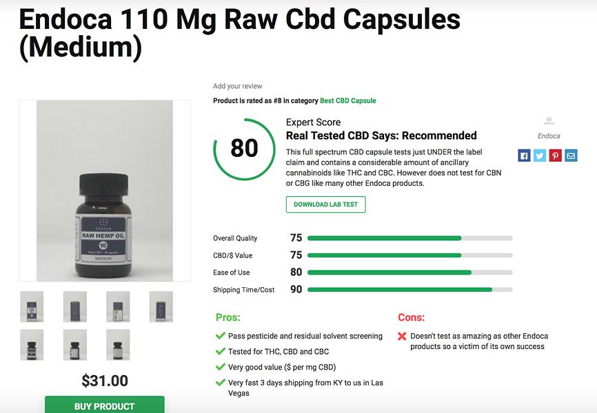 11_endoca_110_mg_raw_cbd_capsules_medium.png