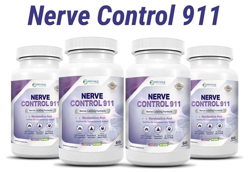 nerve_control_911_reviews.jpg