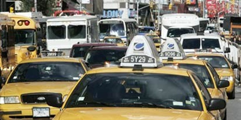 St Louis Taxi >> Lambert Cabbie Fees Update On Drivers Suit Against Taxicab