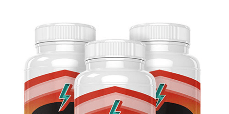 Meticore Reviews - Do Meticore Pills Really Work? [2020 UPDATE]