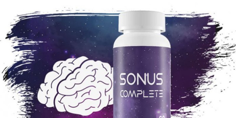 Sonus Complete Reviews: Does It Work? [Updated 2020]