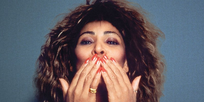 HBO's new documentary tracks Tina Turner's rise from a St. Louis teen to an international superstar.