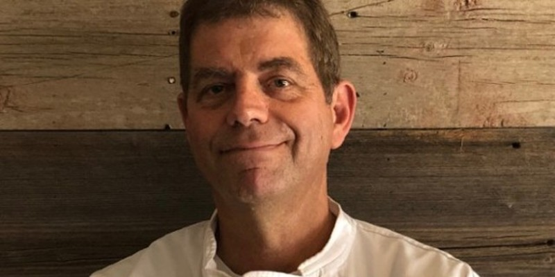 For Avenue's Bryan Carr, Pleasing Diners Is 'the Main Thing'