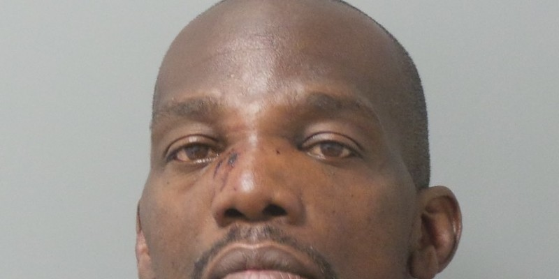 Carmain Milton is accused of killing a man during a carjacking.