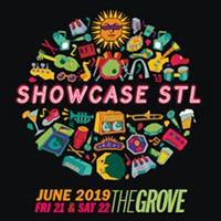 ShowcaseSTL