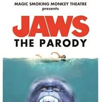 Jaws: The Parody