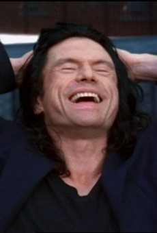The Room Is Back in Theaters One Night Only in January