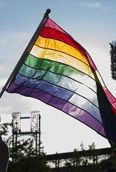 This is the 20th year a bill to protect LGBT people from discrimination has been introduced in Missouri.