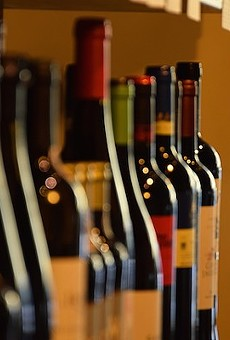 Missouri Law Banning Truthful Advertising on Alcohol Prices Is Found Unconstitutional