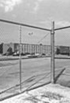 Normandy High School