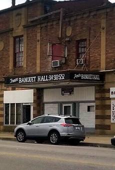 Club Imperial, Legendary St. Louis Nightclub, Is for Sale Tomorrow (Again)