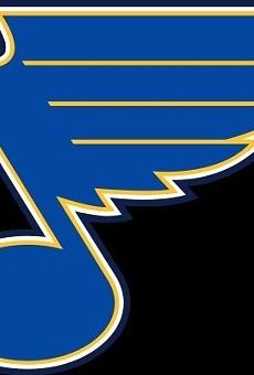 St. Louis Blues vs. Florida Panthers