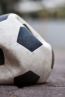 Judge Denies Ladue Mom's Request for a Restraining Order in Soccer Dispute
