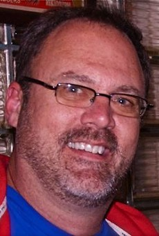 David Gray, Xplane Founder