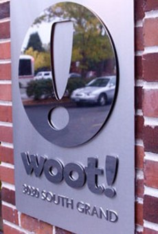 St. Louis Online Retailer WOOT.com Acquired By Amazon