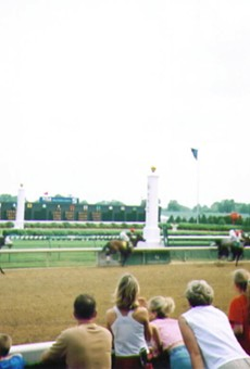 5 Places to Watch the 2010 Kentucky Derby in St. Louis