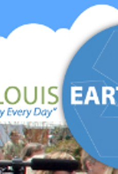 St. Louis Earth Day Festival Food Preview