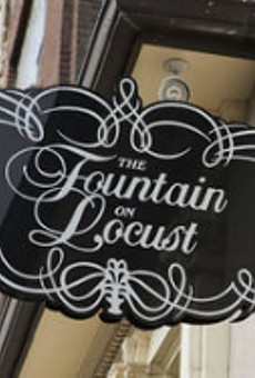 The Fountain on Locust to Host First Annual Scooperbowl