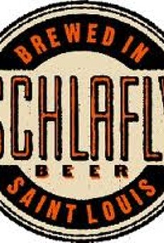 Laumeier Sculpture Park Announces Partnership with Schlafly Beer