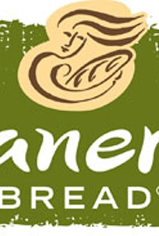 The Original Saint Louis Bread Company Is Closing