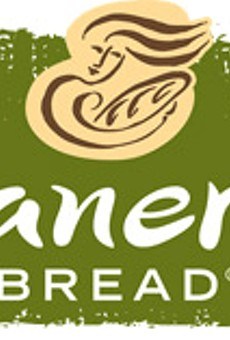 """Panera Voted Best Sandwich Chain in the Country Thanks to """"Cult Following"""""""