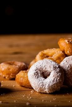 6 Best Doughnut Shops in St. Louis