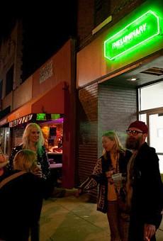 The Luminary on Cherokee Street: First Look