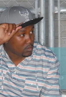 50-Plus St. Louis Hip-Hop Artists You Should Know